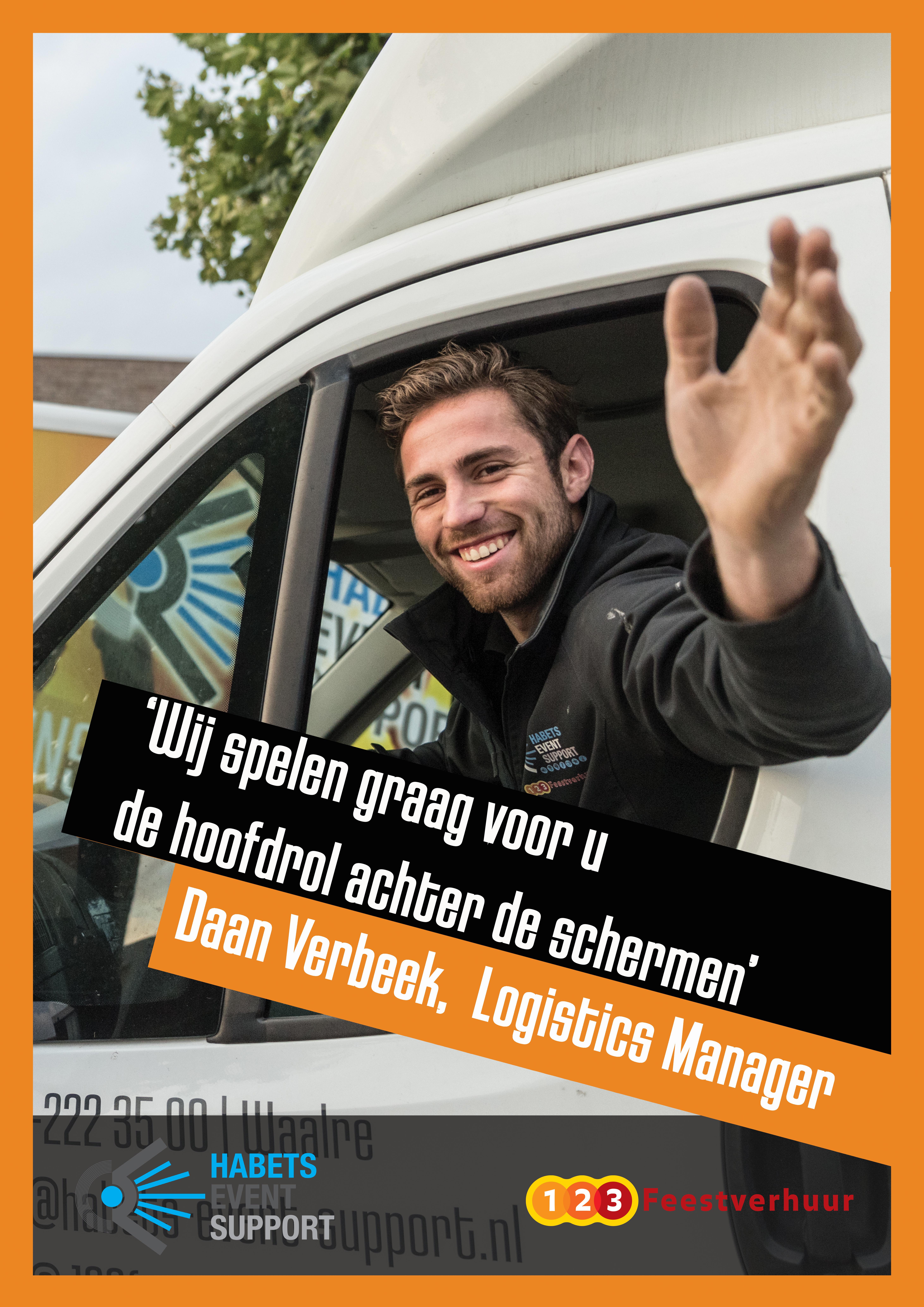 Daan Verbeek Def.