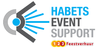 Habets Event Support